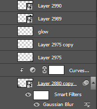 ps layers after.PNG