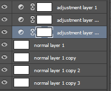 adjustment layer merge.PNG